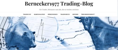 Bernecker1977_logo