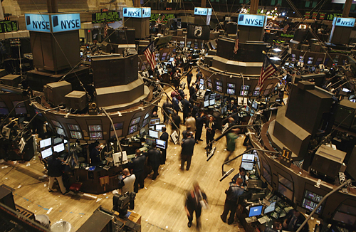 Dow_Jones_Parkett