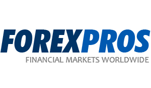 Forexpros wirtschaftskalender