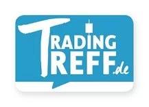 Trading-Treff_logo
