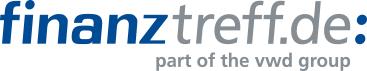 finanztreff_de_Logo