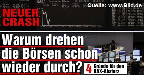 bild_de_neuer_crash