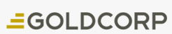 goldcorp_logo