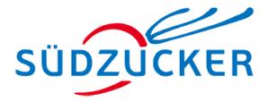 Südzucker Aktie Kursziel