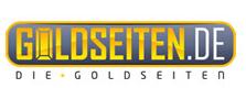 goldseiten_de