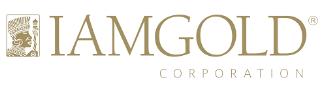 IAMGold_logo