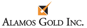AlamosGold_logo