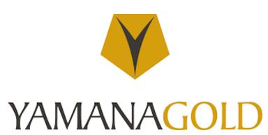 Yamana_logo