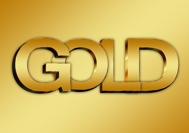 gold-632048_640