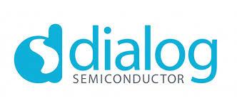 dialogsemiconductor_logo