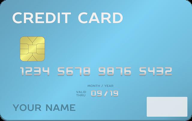 credit-card-1369111_640