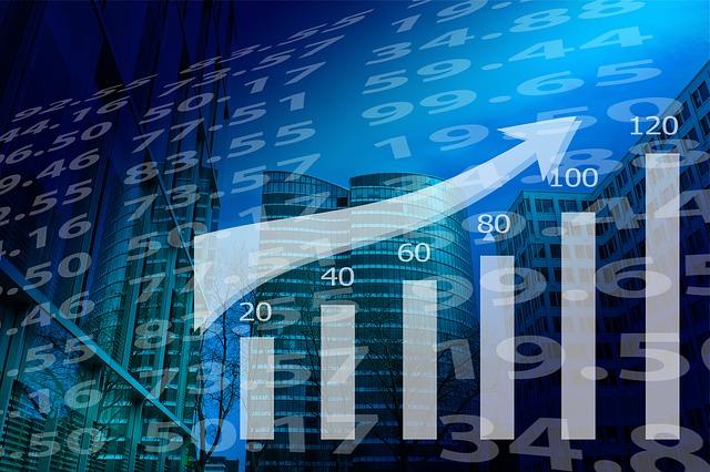 economy-2553884_640