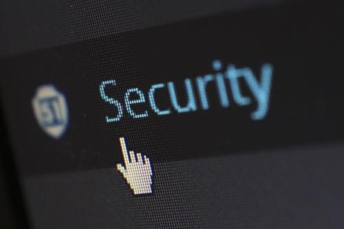 Quelle: https://pixabay.com/de/sicherheit-schutz-antivirus-265130/
