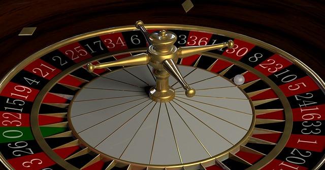 gambling-2001033_640