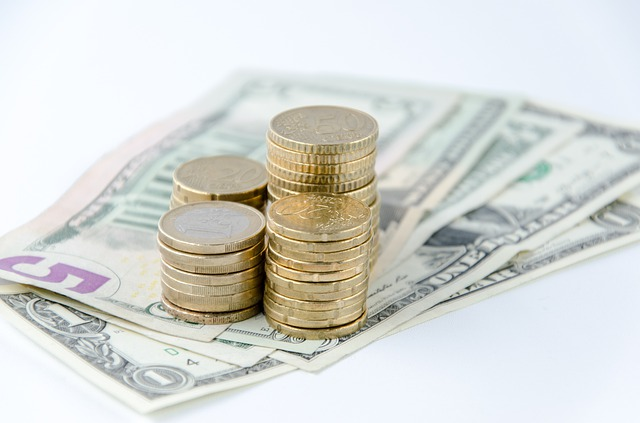 finance-3065269_640