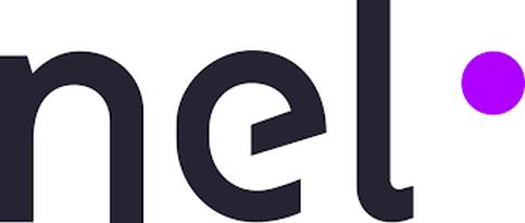 Nel-Asa-Logo